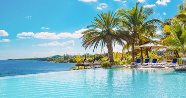 An exceptional offer. Up to 36% off Anelia Resort & Spa ****.